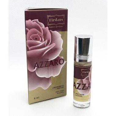 "Купить FIRDAUS Luxury Perfume ""Azzaro Azzaro"" 6мл"