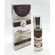 "FIRDAUS Luxury Perfume ""Magnolia"" 6мл"
