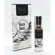 "FIRDAUS Luxury Perfume ""Black Angel"" 6мл"