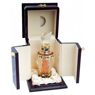 Купить Al HARAMAIN Khaltat Al Maha / Хальтат Аль Маха 24 ml