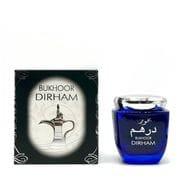 Бахур Dirham Ard Al Zaafaran / Дирхам 80 грамм