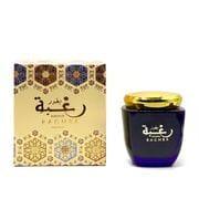 Бахур Raghba Ard Al Zaafaran / Рагба 80 грамм