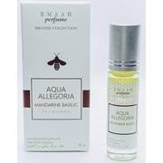 Aqua Allegoria Mandarine Basilic Guerlain for women EMAAR perfume 6 ml