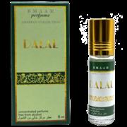 Dalal EMAAR perfume 6 ml