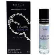Escada  Absolutely Me EMAAR perfume 6 ml