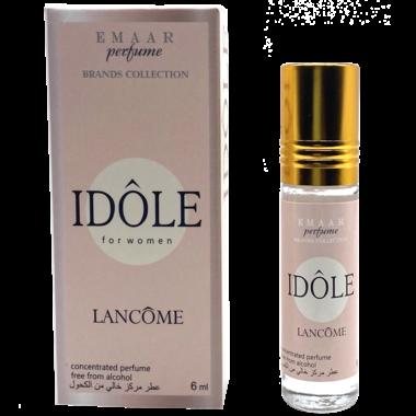Купить IDOLE Lancome EMAAR perfume 6 ml