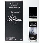 Intoxicated By Kilian EMAAR perfume 6 ml