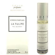 BYREDO LA TULIPE for women EMAAR perfume 6 ml