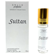 Sultan EMAAR perfume 6 ml