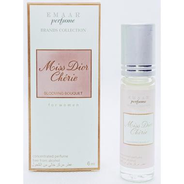 Купить Miss Dior Blooming Bouquet EMAAR perfume 6 ml