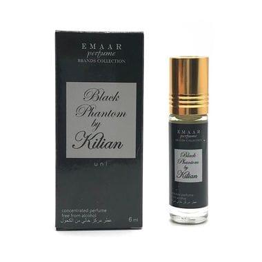 Купить Black Phantom By Kilian Emaar 6 ml