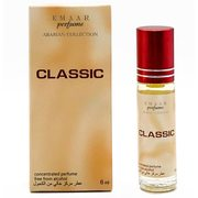 Classic Crown Perfumes Emaar 6 ml