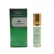 Essential Lacoste Fragrances Emaar 6 ml