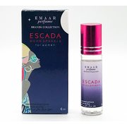 Escada Moon Sparkle Escada 6 ml