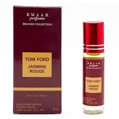 Купить Jasmin Rouge Tom Ford Emaar 6 ml