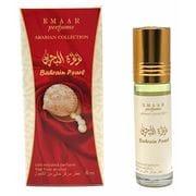Bahrain PearlEmaar 6 ml