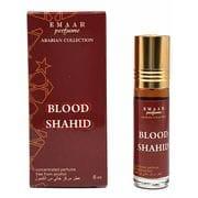 Blood Shahid Emaar 6 ml