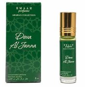 Douaa Al Janna Emaar 6 ml