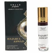 Hajarul Aswad East Nights Emaar 6 ml