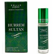 Hurrem Sultan Emaar 6 ml