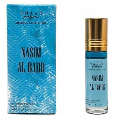 Купить Nasim Al Bahr Emaar 6 ml