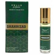 Shaxrizad Emaar 6 ml