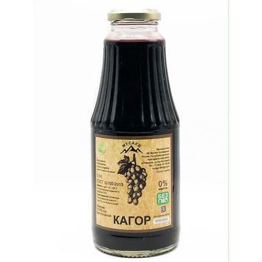 Купить Виноградный сок (кагор безалкогольный), 0,5 л