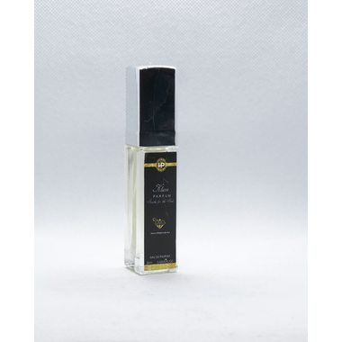 "Купить Hayat Perfume 20ml ""Kilian Smoke for the Soul"""