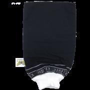 ВАРЕЖКА КЕССЕ - повышенной жесткости (цвет черный)