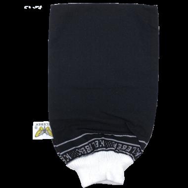 Купить ВАРЕЖКА КЕССЕ - повышенной жесткости (цвет черный)