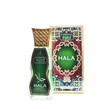 Купить Hala / Хала 20ml Khalis Perfumes