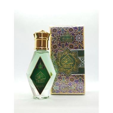 Купить Саама Дубай / Sama Dubai Khalis Perfumes 20 ml