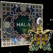 Hala Khalis 12 ml