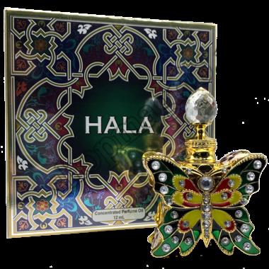 Купить Hala Khalis 12 ml