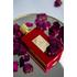 Купить AMEERAT AL ARAB 100 ml ASDAAF perfum