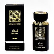 FAKHAR Lattafa 30 ml