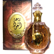 ROUAT AL OUD 100 ml Lattafa parfum