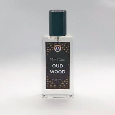 "Купить Парфюм Магриб ""Oud Wood Tom Ford 30ml"""