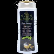 Шампунь для волос AL MEDINAT на основе тминного масло 400 мл