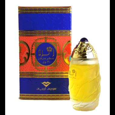 Купить Swiss Arabian Zahra / Захра 30 мл