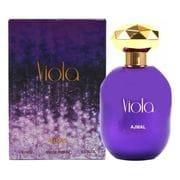 AJMAL Viola / Виола 75 мл.