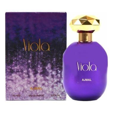 Купить AJMAL Viola / Виола 75 мл.