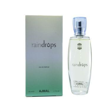 Купить AJMAL Raindrops / Рейндропс 50 мл.