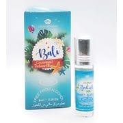 "Al Rehab 6ml ""Bali"" Бали"