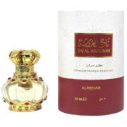 Tajal Aroosah / Тадж Аль АрусаAl Rehab 20 ml