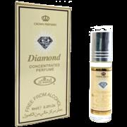 Al-Rehab 6ml Diamond