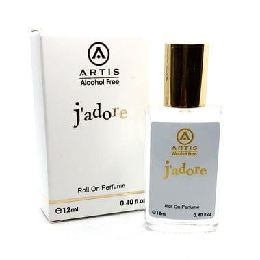 Купить Artis 12ml. №229 Jadore
