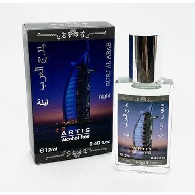 Купить Artis 12ml. №164 Burj Al Arab night