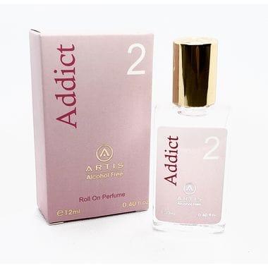 Купить Artis 12ml. №234 Addict 2