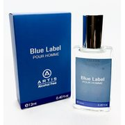 Artis 12ml. №103 Blue Label